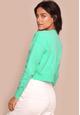 35170---cardigan-trico-macchiato-verde-mundo-lolita-05