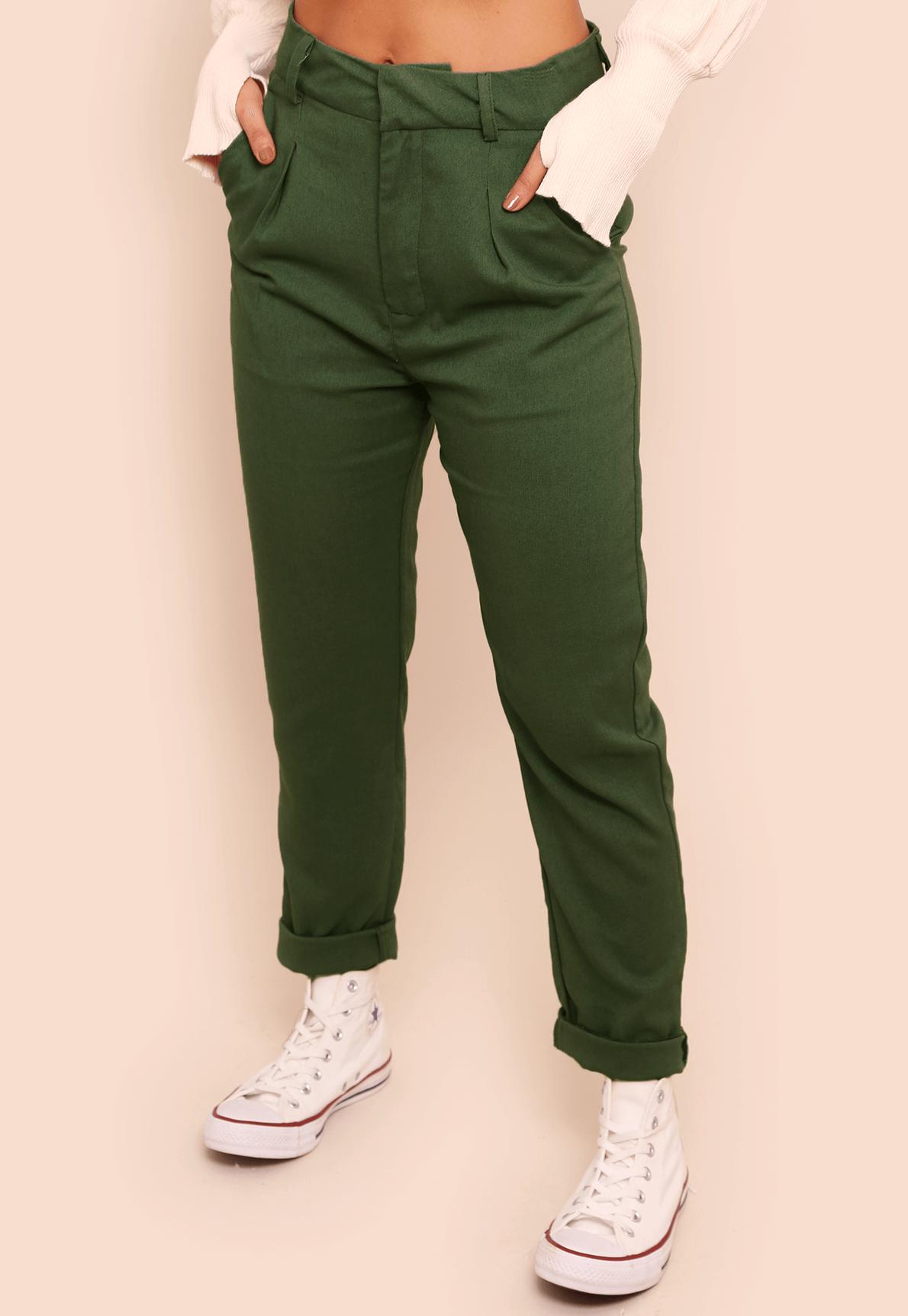 35556---calca-laila-verde-militar-mundo-lolita-02