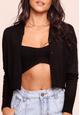 35162---cardigan-trico-macchiato-preto-mundo-lolita-02