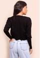 35162---cardigan-trico-macchiato-preto-mundo-lolita-05