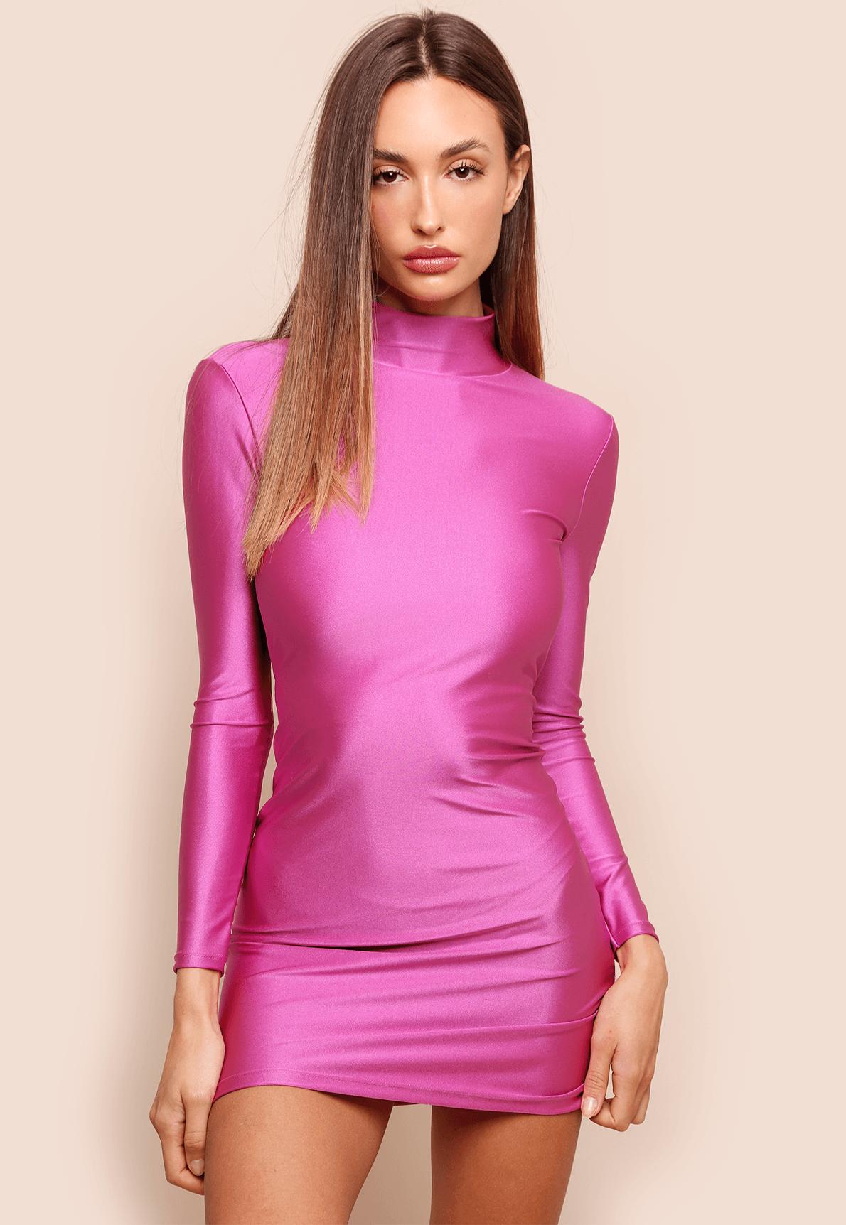 33003-vestido-laira-rosa-mundo-lolita-01