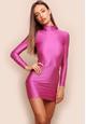 33003-vestido-laira-rosa-mundo-lolita-02