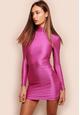 33003-vestido-laira-rosa-mundo-lolita-03