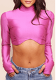 35571-blusa-pink-nation-rosa-mundo-lolita-06-