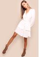 36047-Vestido-Amanecer-Off-White-mundo-lolita-02