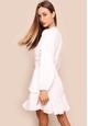 36047-Vestido-Amanecer-Off-White-mundo-lolita-05