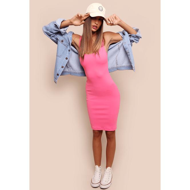 36012-vestido-bella-rosa-mundo-lolita-03