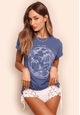 35577-t-shirt-la-luna-azul-mundo-lolita-02