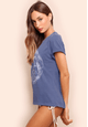 35577-t-shirt-la-luna-azul-mundo-lolita-03
