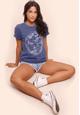 35577-t-shirt-la-luna-azul-mundo-lolita-05