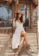 36035-vestido-senorita-gelo-mundo-lolita-01-