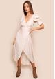 36035-vestido-senorita-gelo-mundo-lolita-03-