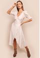 36035-vestido-senorita-gelo-mundo-lolita-04-