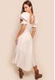 36035-vestido-senorita-gelo-mundo-lolita-07