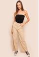 35535-calca-jeans-areia-bege-mundo-lolita-02