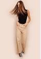 35535-calca-jeans-areia-bege-mundo-lolita-04