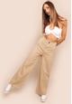 35535-calca-jeans-areia-bege-mundo-lolita-07