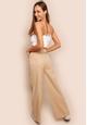 35535-calca-jeans-areia-bege-mundo-lolita-08