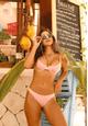 34138-biquini-meia-taca-rose-giulietta-mundo-lolita-01