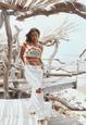 35630-top-de-croche-arco-iris-off-white-mundo-lolita-01-