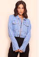 35664-jaqueta-jeans-Gisa-mundo-lolita-01