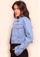 35664-jaqueta-jeans-gisa-mundo-lolita-03