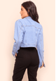 35664-jaqueta-jeans-gisa-mundo-lolita-04