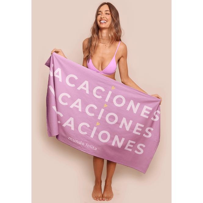 36148-toalha-vacaciones-mundo-lolita-01