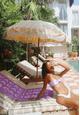 36148-toalha-vacaciones-mundo-lolita-02