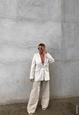 35053---blazer-gaya-mundo-lolita-09-