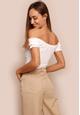 35561-blusa-bem-me-quer-off-mundo-lolita-05