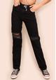 35915-calca-jeans-trovoada-mundo-lolita-03