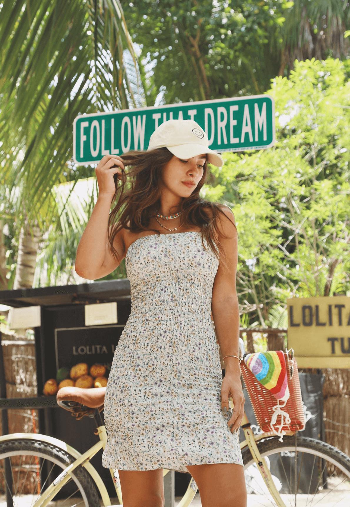 35859-vestido-guadalajara-mundo-lolita-08