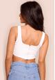 35253-corset-party-club-branco-mundo-lolita-05