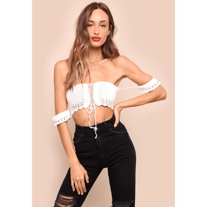 35736-top-croche-tulum-off-white-mundo-lolita-01