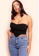 35403-corset-livia-preto-mundo-lolita-01-