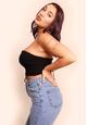 35403-corset-livia-preto-mundo-lolita-03-