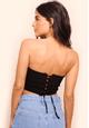35403-corset-livia-preto-mundo-lolita-06