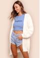 35222-t-shirt-simplicite-mundo-lolita-05
