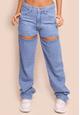 35928-calca-jeans-acapulco-mundo-lolita-04