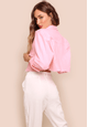 35290-jaqueta-glace-rosa-mundo-lolita-04
