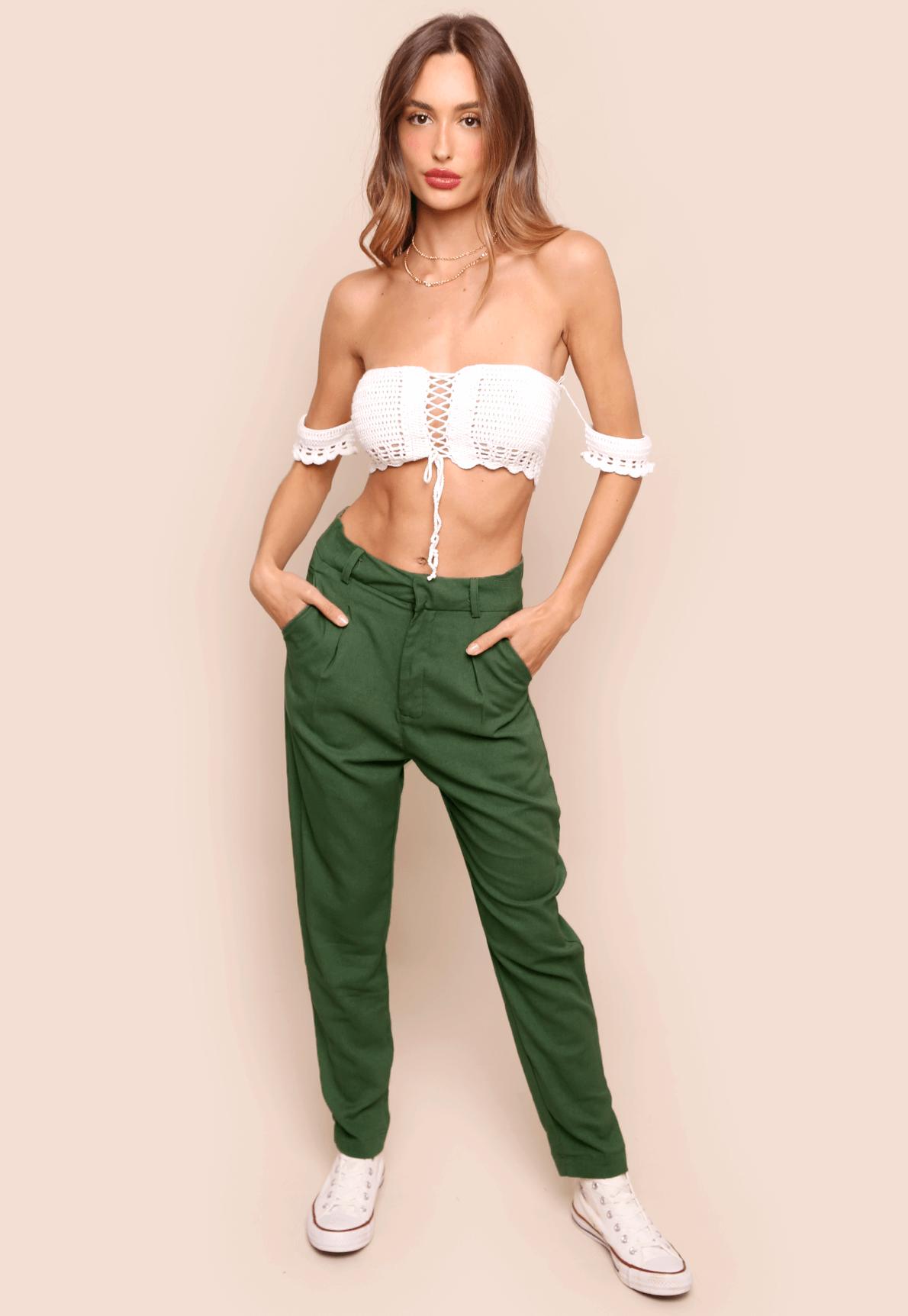 35556---calca-laila-verde-militar-mundo-lolita-01-