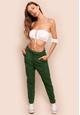 35556---calca-laila-verde-militar-mundo-lolita-02-