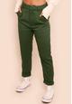 35556---calca-laila-verde-militar-mundo-lolita-04-