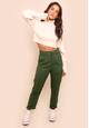 35556---calca-laila-verde-militar-mundo-lolita-05