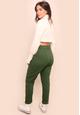 35556---calca-laila-verde-militar-mundo-lolita-07