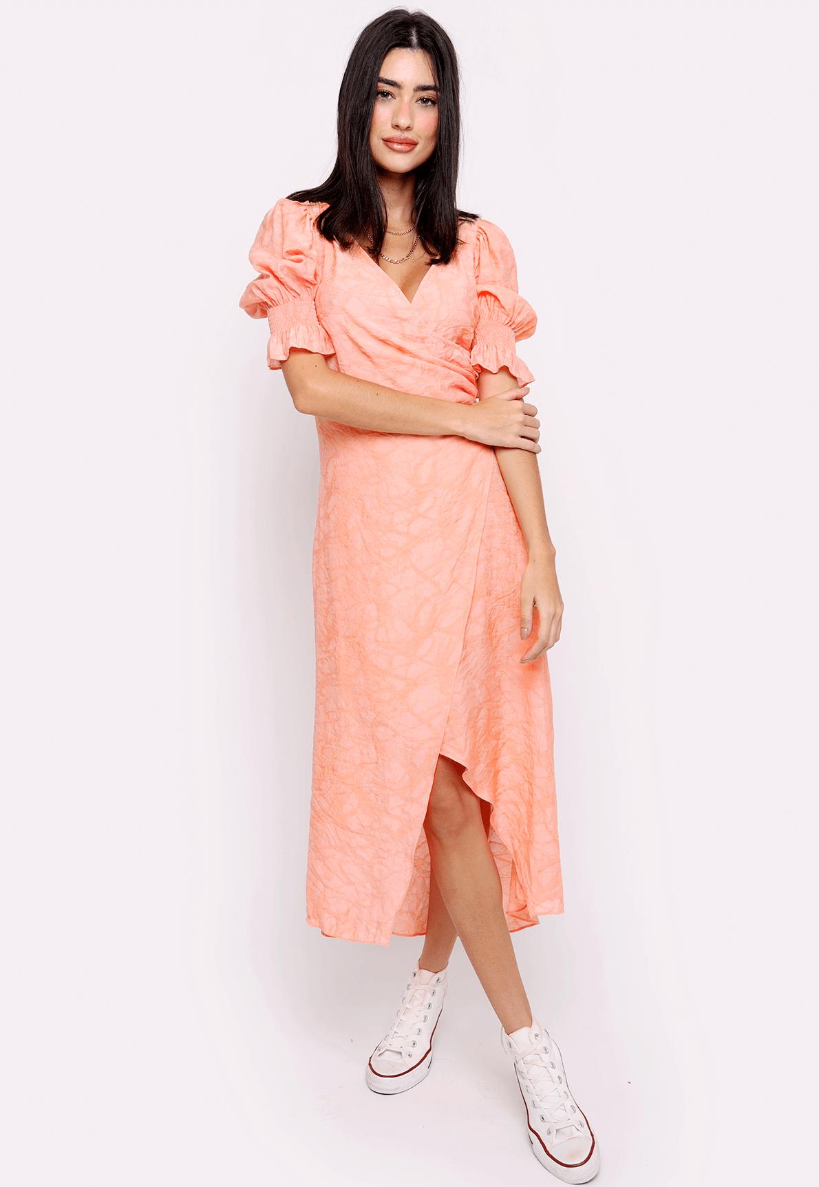 36223-vestido-senorita-salmao-mundo-lolita-01