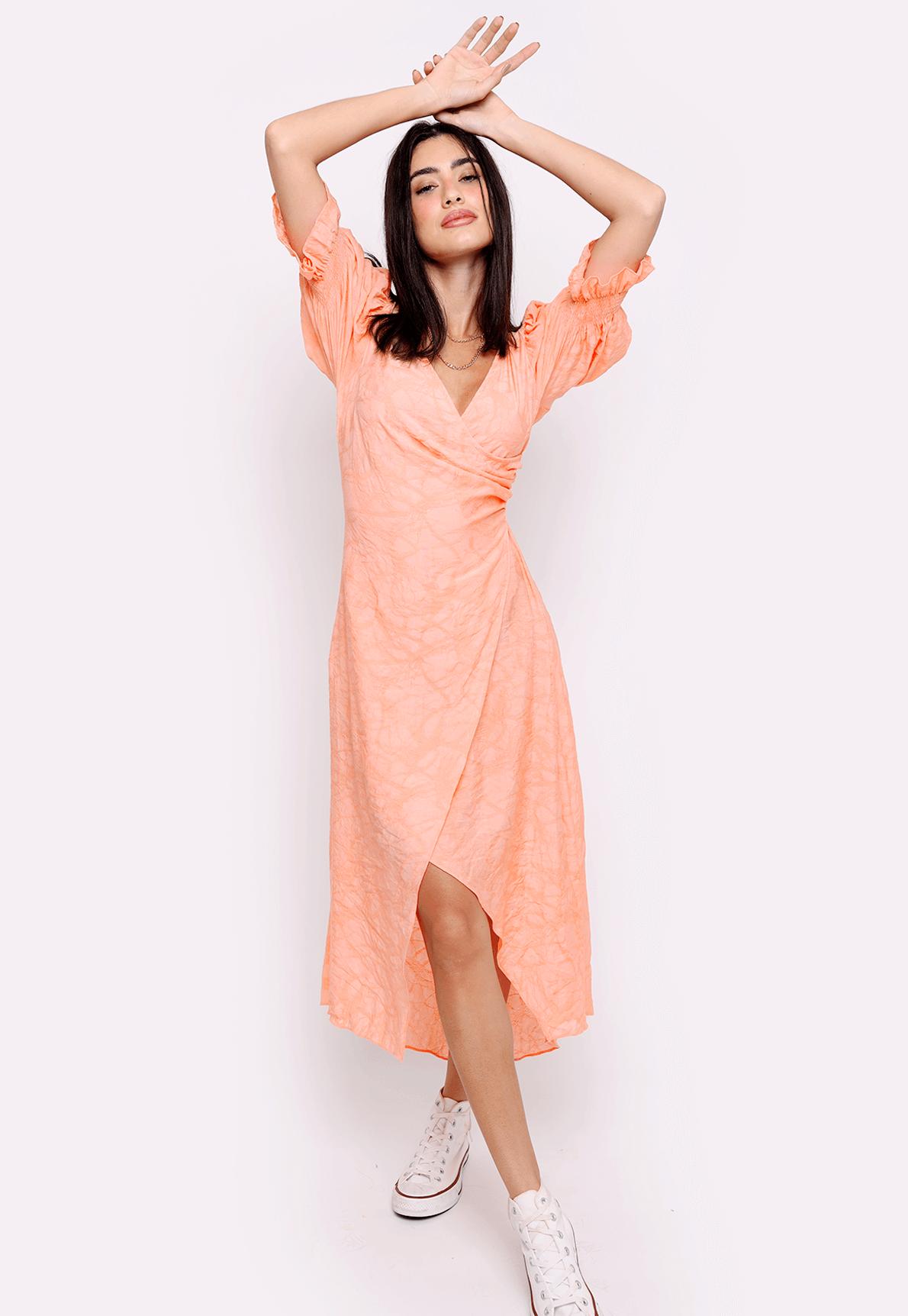 36223-vestido-senorita-salmao-mundo-lolita-03