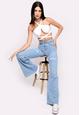 35492-calca-jeans-reset-mundo-lolita-01