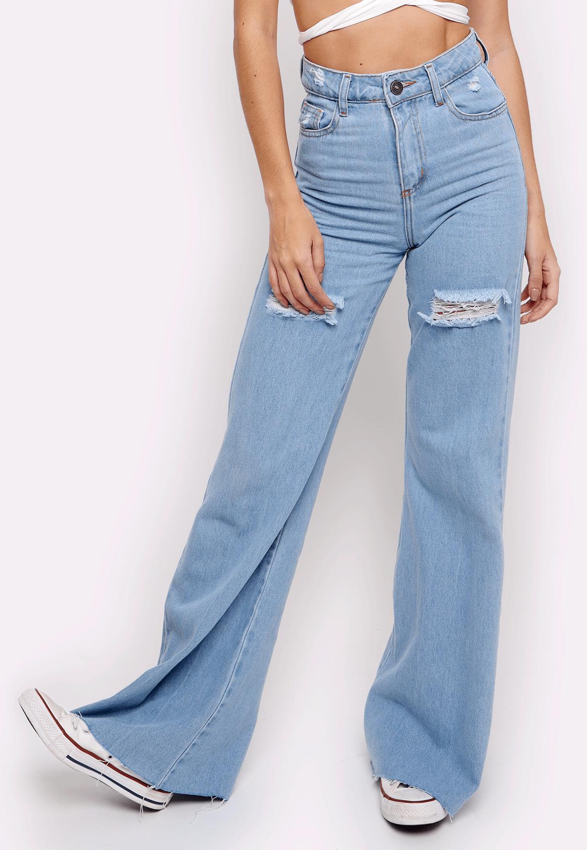 35492-calca-jeans-reset-mundo-lolita-03